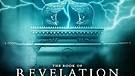 Introduction to Revelation  Pt 3