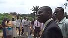 KLU Graduation in Nigeria - Africa Calls