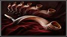 Revelation 8 - Seven Trumpet Judgments - Dr. Jerry Brandt
