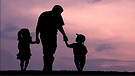 Quinton B, Richmond - Father's Day