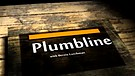 Plumbline: The Persecuted Church