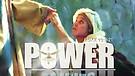 Power Over Spirits