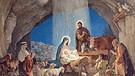 No Jingle Bells in Jerusalem!