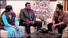 Christmas worship with Joyes Jiwan & Saima Rehmat