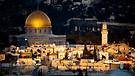 UN, Temple Mount & Prophetic Times