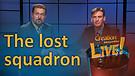 (6-23) The lost squadron
