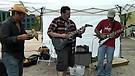 EL GUIRO ( MUSICAL INSTRUMENT)