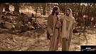 El Señor nos enseña la importancia de perdonar