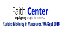 Faith Center Church PM Svce Sept 2016
