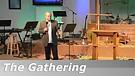 David White 'The Faith of Noah - a Model for the Last Days' 11/26/17