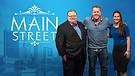 "The Heart behind Jon Erwin's ""I Can Only Imagine"" Movie | Jon Erwin | Main Street"