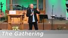 David White 'A Great Awakening and Prevailing Prayer' 3/4/18