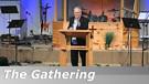David White 'When Jesus Comes Again' 4/15/18