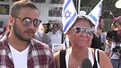 How US Families of Lone Soldiers (in Israel) bridge between IDF and home