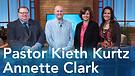 Bringing Help to Puerto Rico after Hurricane Maria | Pastor Kieth Kurtz and Annette Clark | Main Str