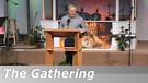 David White and Testimonies from Haiti