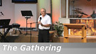 David White 'The Last Day Army of God' 7/29/18
