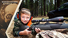 Watch: Christian Dads Say, 'Kids Should Be Taught How To Shoot  Guns'