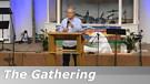 David White 'Raising the Standard Amidst the Flood' 10/14/18