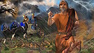 Calling all Intercessors (9): The Example of Elijah