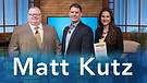 Learn to Succeed Through Biblical Old Testament Examples | Matt Kutz | Main Street