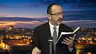 Paul Preaches 2018-11-10