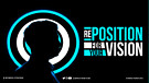 Reposition For Your Vision with Nathan Morris