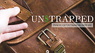 Unstrapped - Part 7b