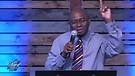 Beware of Deception 5 - Deceptive Signs & Wonders - Pastor Fule Badoe