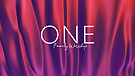 One Family Worship: September 2019
