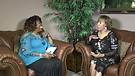 From Glory To Glory - Guest, Dionne Arceneaux - Part 1
