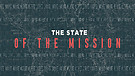 The State of The Missions - Give | Pastor Garry Wiggins