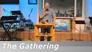 Jason Hubbard 'The One Thing' 11/17/19