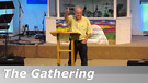 David White '(But God) Trusting God in an Age of Deception' 6-14-20
