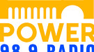 POWER989 RADIO